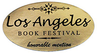 Los Angeles Book Festival 2011